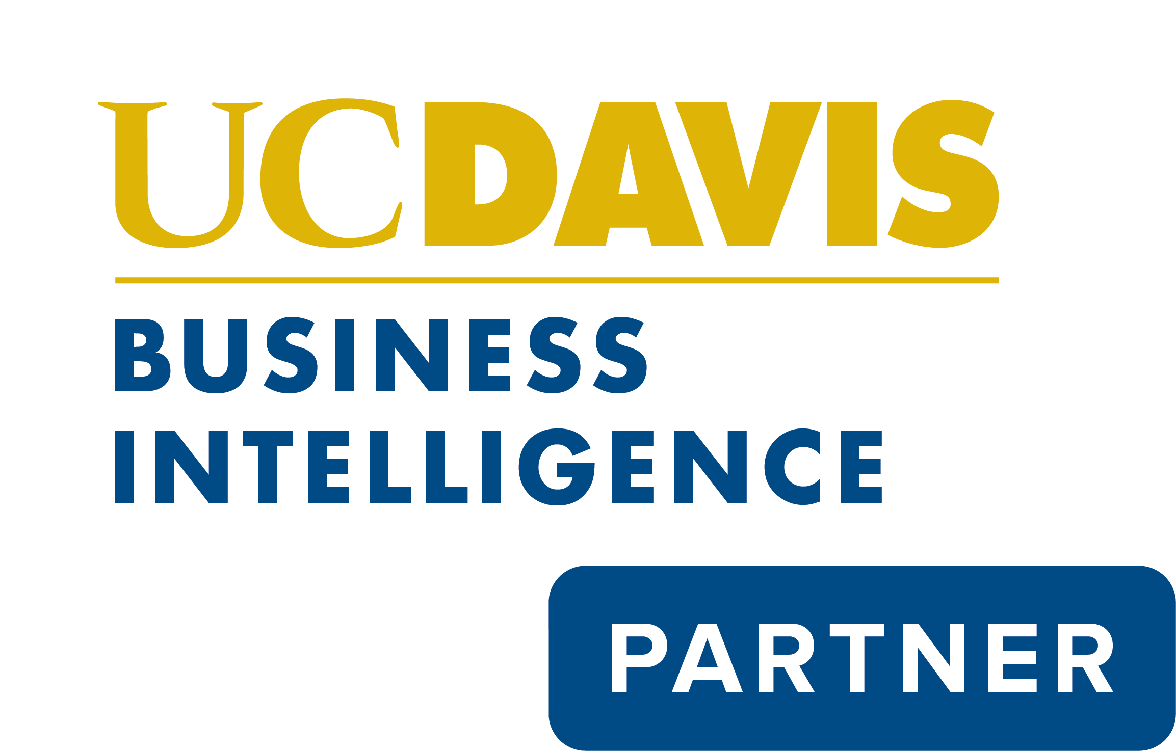 business intelligence partner logo